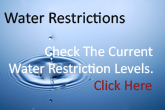 Find Out the Water Restrictions in Your State